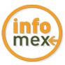 boton infomex