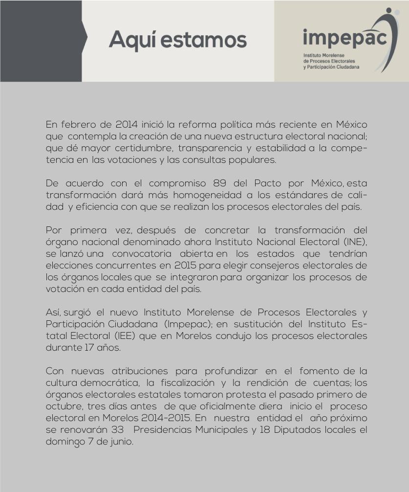 QUE-ES-EL-IMPEPAC