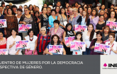banner mujeres