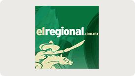 boton regional