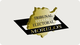 boton tribunal estatal