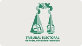 boton tribunal federacion