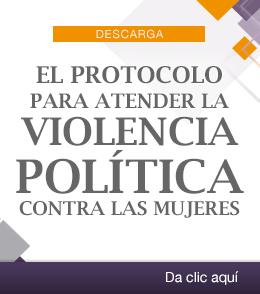 Protocolo-mujeres