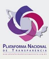 plataforma_nacional