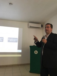 capacitación a autoridades municipales (1)