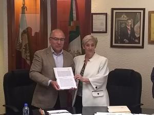 Firma con TGM - IMPEPAC (16)