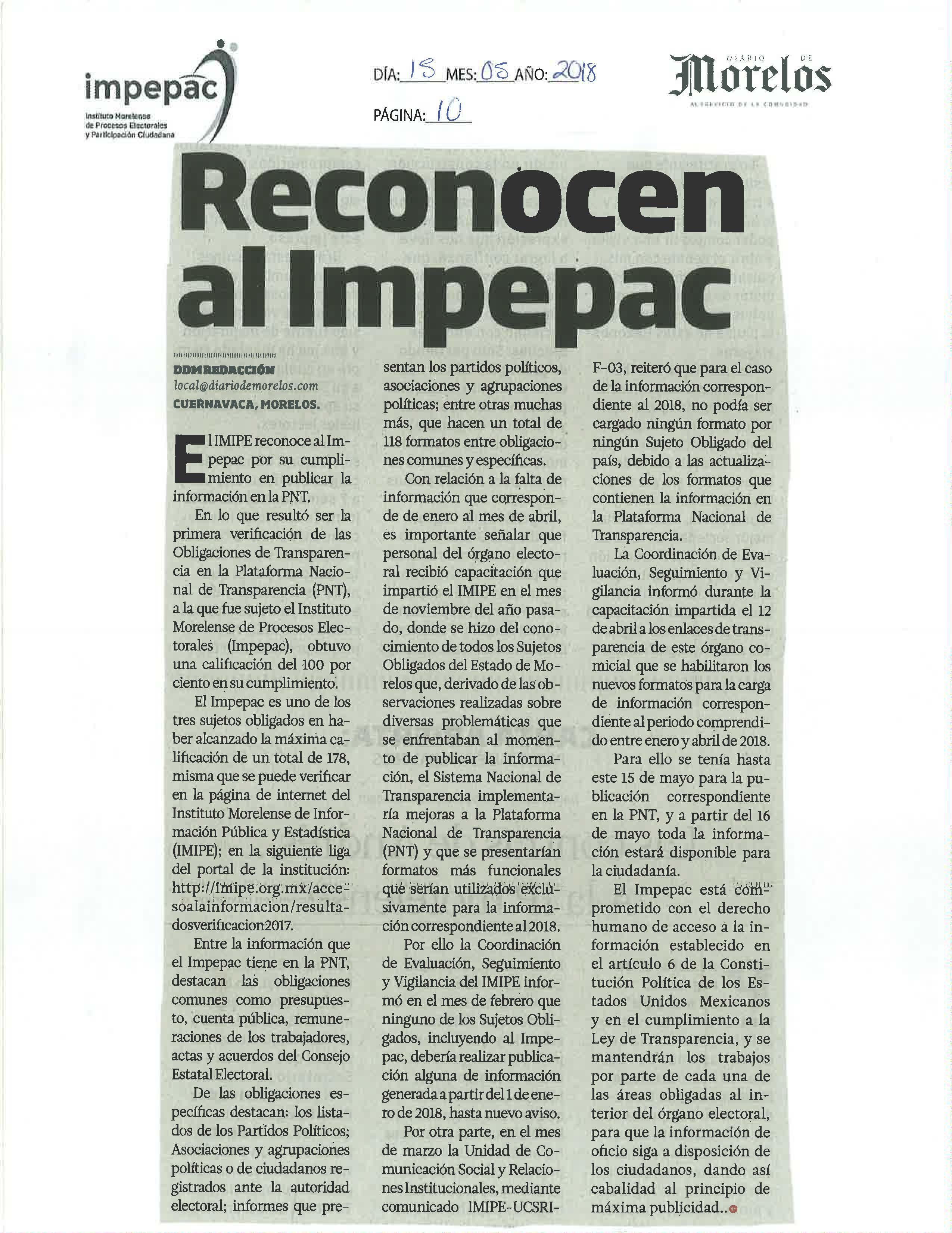 NOTA 1_Página_1